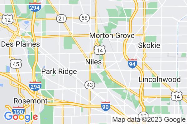 Niles, IL