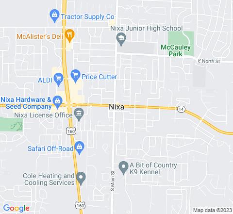 Payday Loans in Nixa