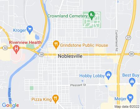 payday loans in Noblesville