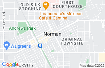 payday and installment loan in Norman