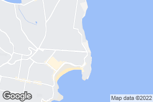 nearby suburb map