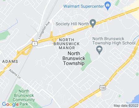 payday loans in North Brunswick