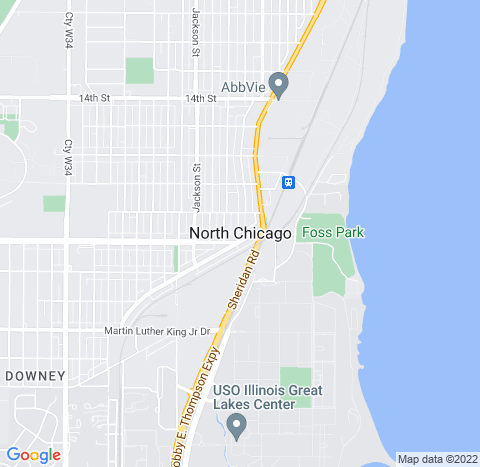 Payday Loans in North Chicago