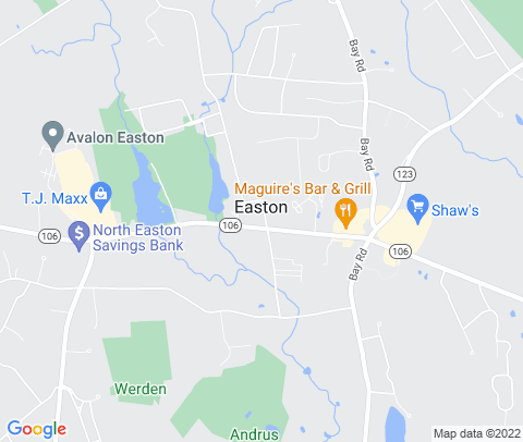 Payday Loans in North Easton