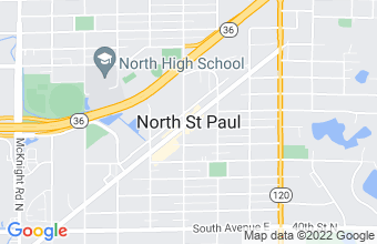 payday and installment loan in North St. Paul