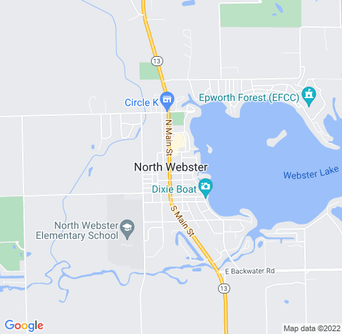 Payday Loans in North Webster