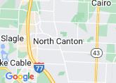 Open Google Map of North Canton Venues