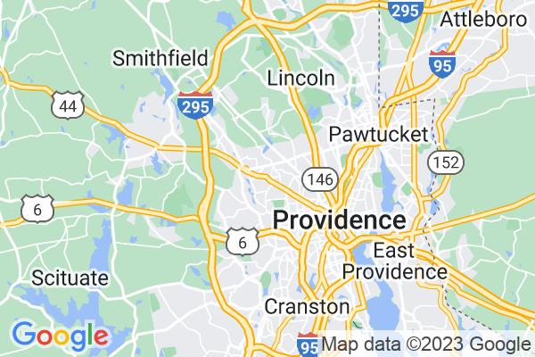 North Providence, RI
