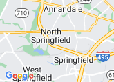 Open Google Map of North Springfield Venues