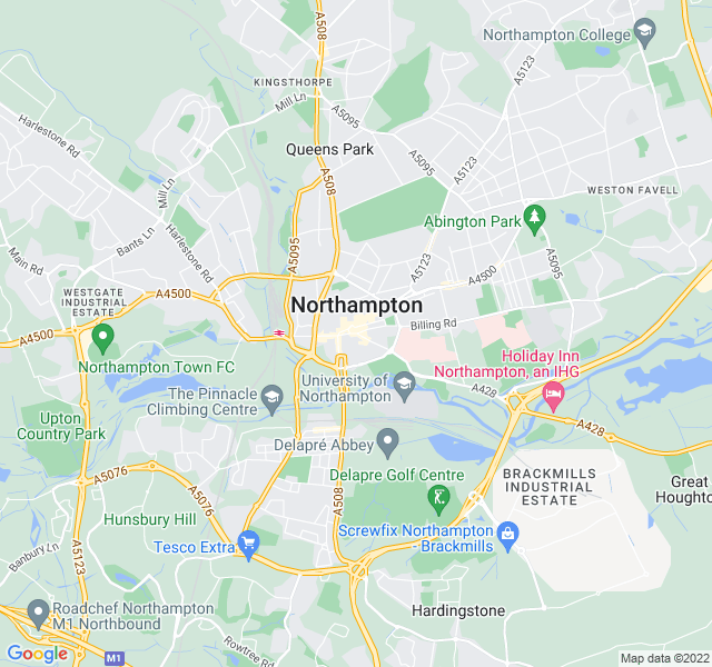 Northampton Conveyancing Solicitors Quotes