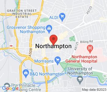 Lot location