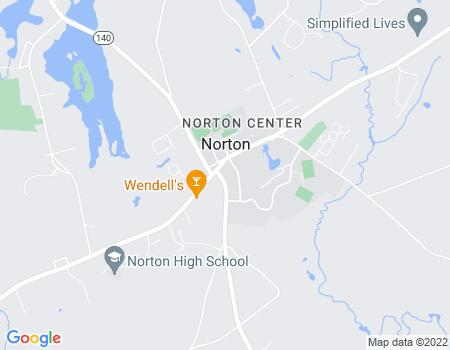 payday loans in Norton