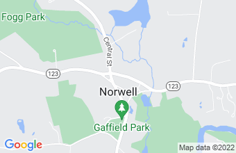 payday and installment loan in Norwell