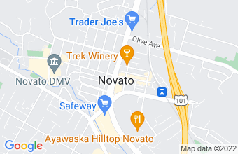 payday and installment loan in Novato