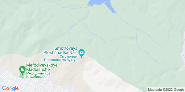 Google Map of Novorrosiysk%2C+353902