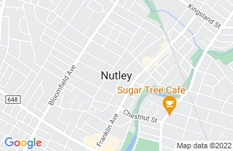 payday and installment loan in Nutley