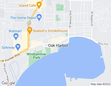 payday loans in Oak Harbor