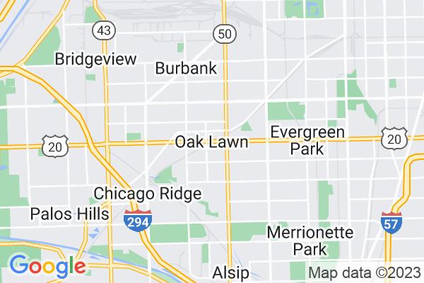 Oak Lawn, IL