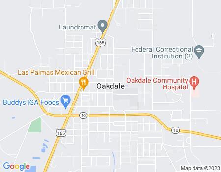 payday loans in Oakdale