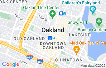 payday and installment loan in Oakland