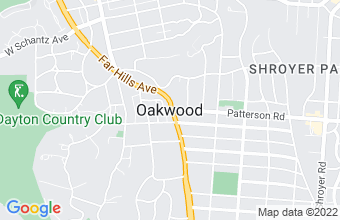 payday and installment loan in Oakwood
