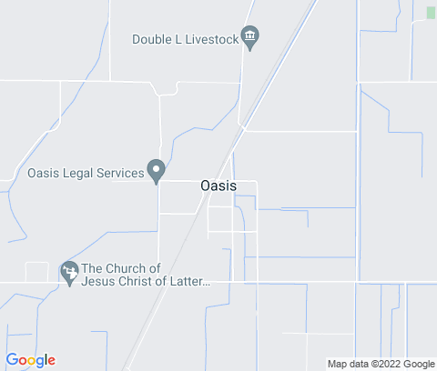 Payday Loans in Oasis