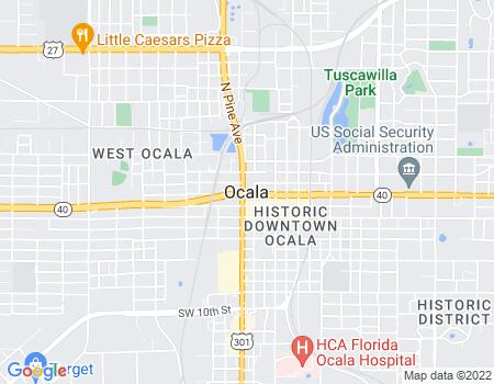 payday loans in Ocala