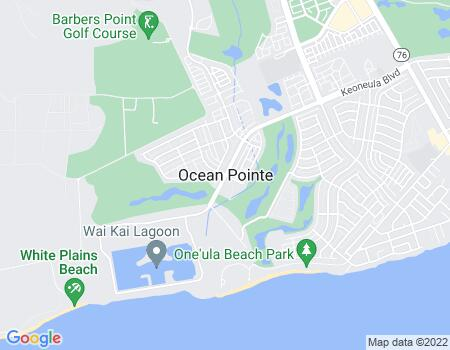 payday loans in Ocean Pointe