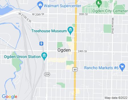 payday loans in Ogden