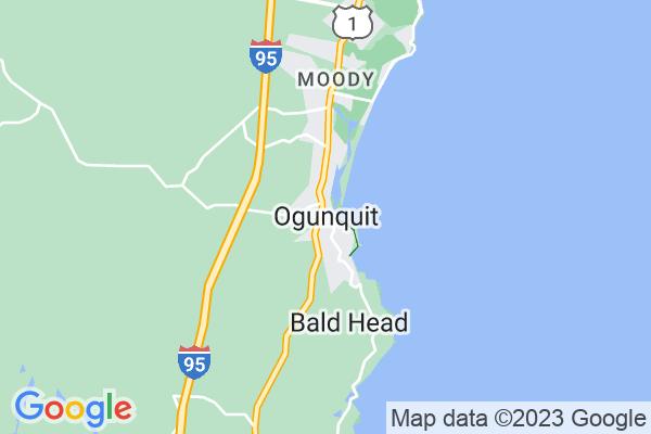 Ogunquit, ME