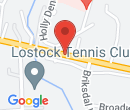 BMI The Beaumont Hospital