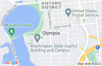 payday and installment loan in Olympia