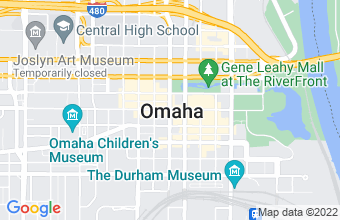 payday and installment loan in Omaha