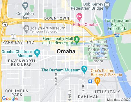payday loans in Omaha