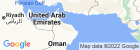 Omran map