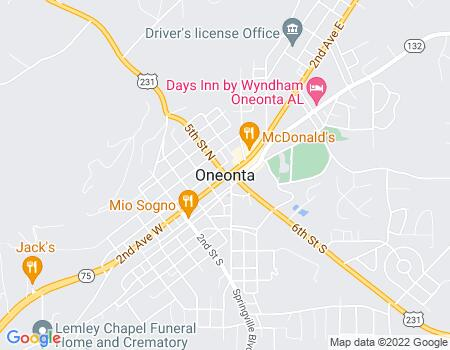 payday loans in Oneonta
