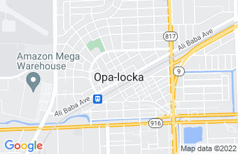payday and installment loan in Opa-locka