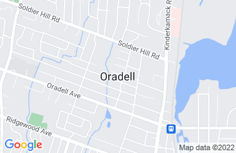 payday and installment loan in Oradell