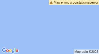 Orendaingo udaletxea mapa