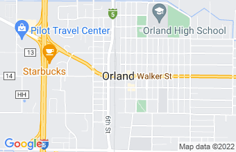 payday and installment loan in Orland