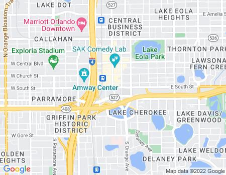 payday loans in Orlando