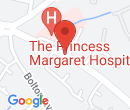 BMI The Princess Margaret Hospital