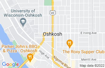 payday and installment loan in Oshkosh