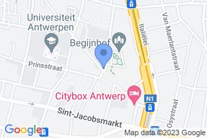 Ossenmarkt 40