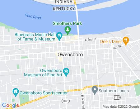 payday loans in Owensboro