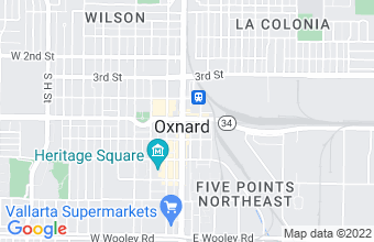 payday and installment loan in Oxnard