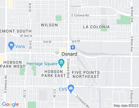 payday loans in Oxnard