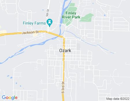 payday loans in Ozark