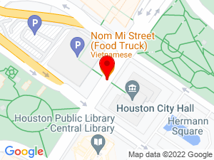 Google Map of Covenant Community Capital Corporation