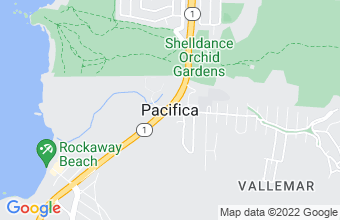 payday and installment loan in Pacifica